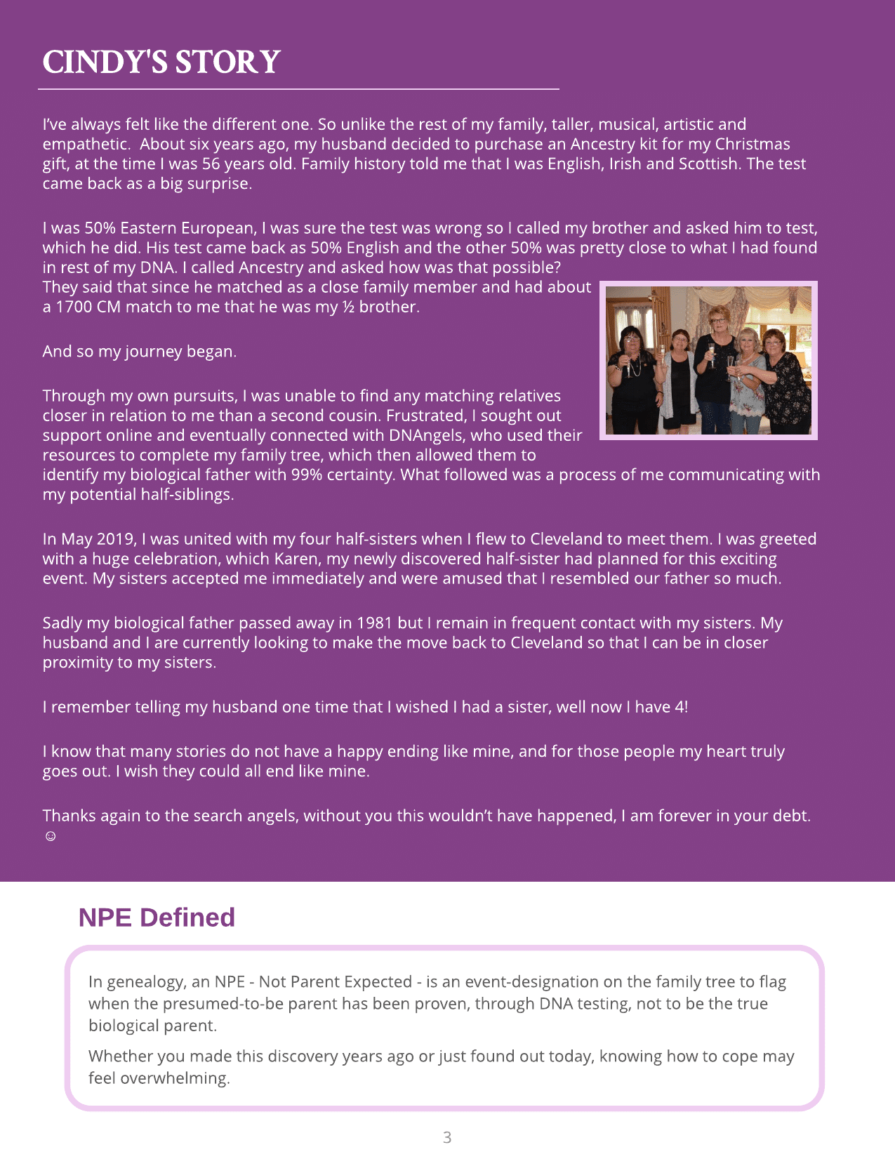 Newsletter-2019-12-Page3