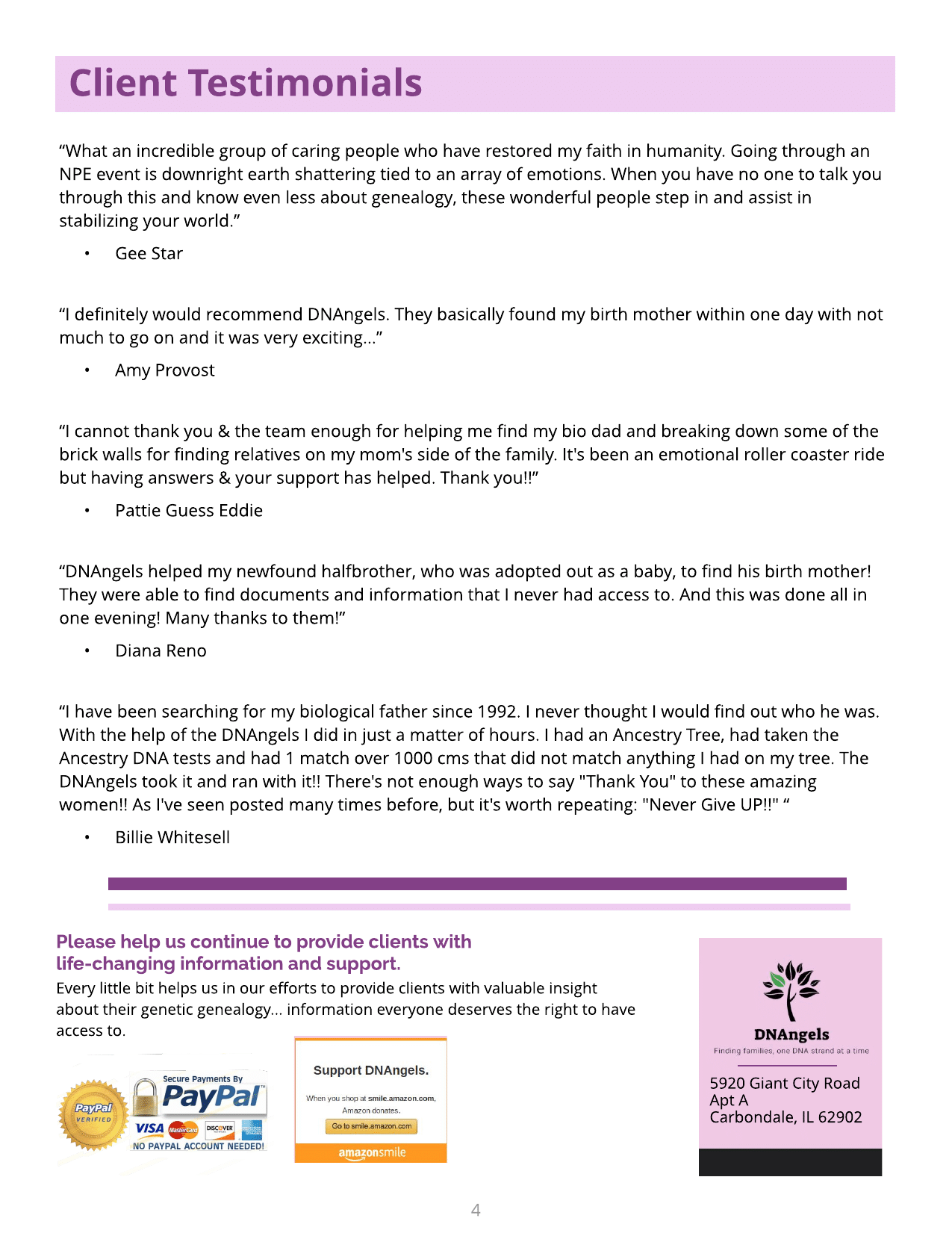 Newsletter-2019-12-Page4