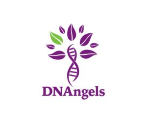DNAngels Search & Support