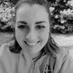 Kelly Grace - Secretary - Board of Directors