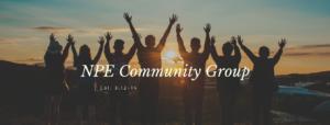 NPE Alicia Group