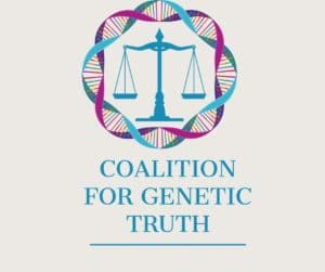 Coalition for Genetic Truth