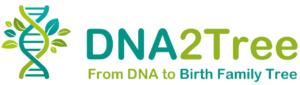 DNA2Tree