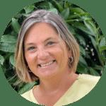 Erin Cosentino - President of the Board