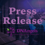 Genealogy Team— DNAngels' — Announces its Newest Board of Directors for 2021-22