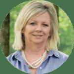 Lisa Hutchens Binz - Vice President, Director of IT