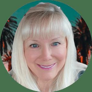 Nancy Werner - Search Angel