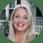 Padgette Goins McGrady - Treasurer, Lead Intake Specialist